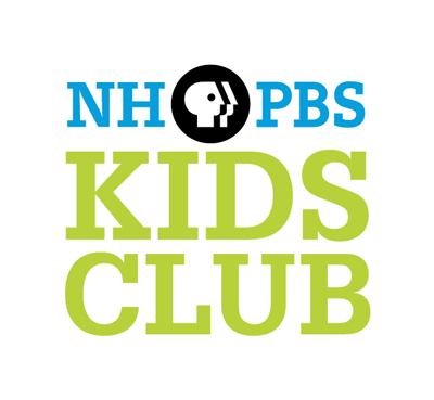 The NHPBS Kids Club