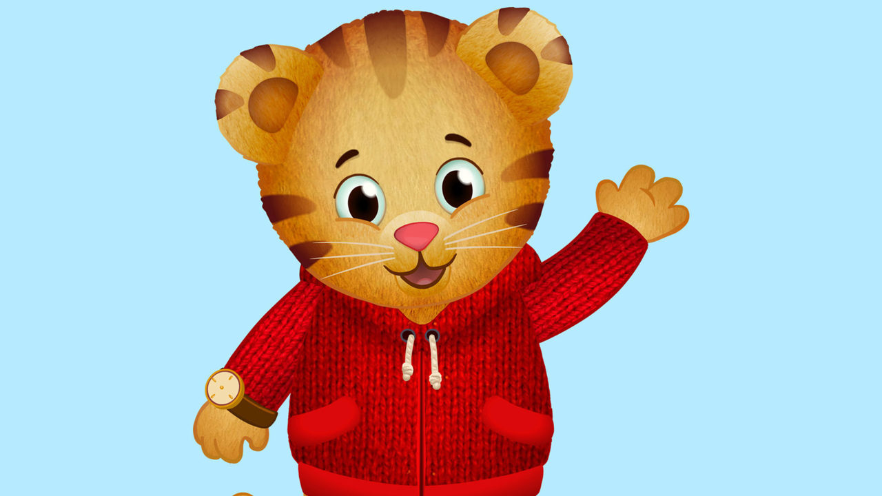 Daniel Tiger's Neighborhood Live - King for a Day