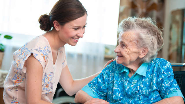 nhpbs explores how to meet demand for paid caregivers in rapidly aging granite state