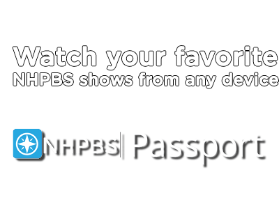 NHPBS Passport Update - May 26, 2020