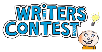 2021 NHPBS Kids Writers Contest