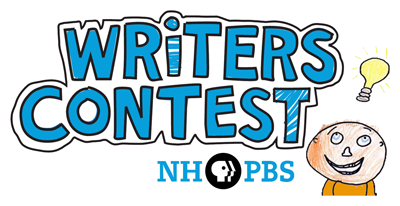 NHPBS Kids Writers Contest - Winning Stories