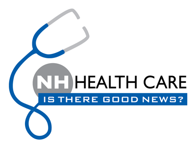 NH Health Care: Is There Good News