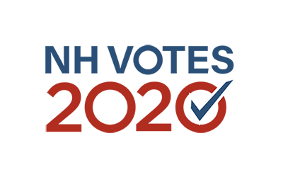 How to Vote Absentee in NH