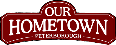 Our Hometown Peterborough