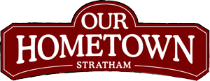 Our Hometown Stratham
