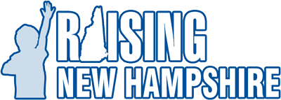 Raising New Hampshire