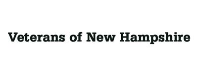 Veterans of New Hampshire