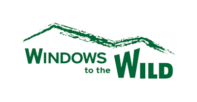 Windows to the Wild