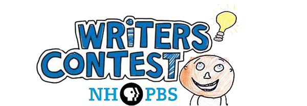 Kids Write