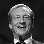 Steyer-out