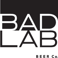 Bad Labs Beer Co.