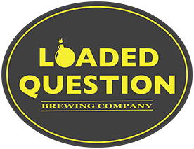 Loaded Question Brewing