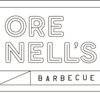 Ore Nell's BBQ